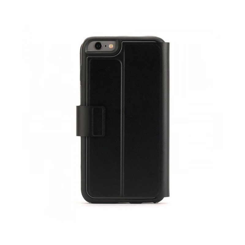 Griffin Identity Wallet iPhone 6(S) Plus schwarz