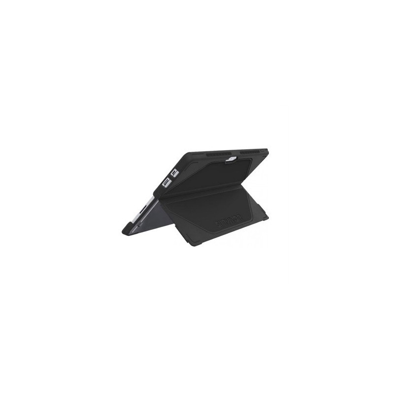 Griffin Survivor Surface 3 schwarz