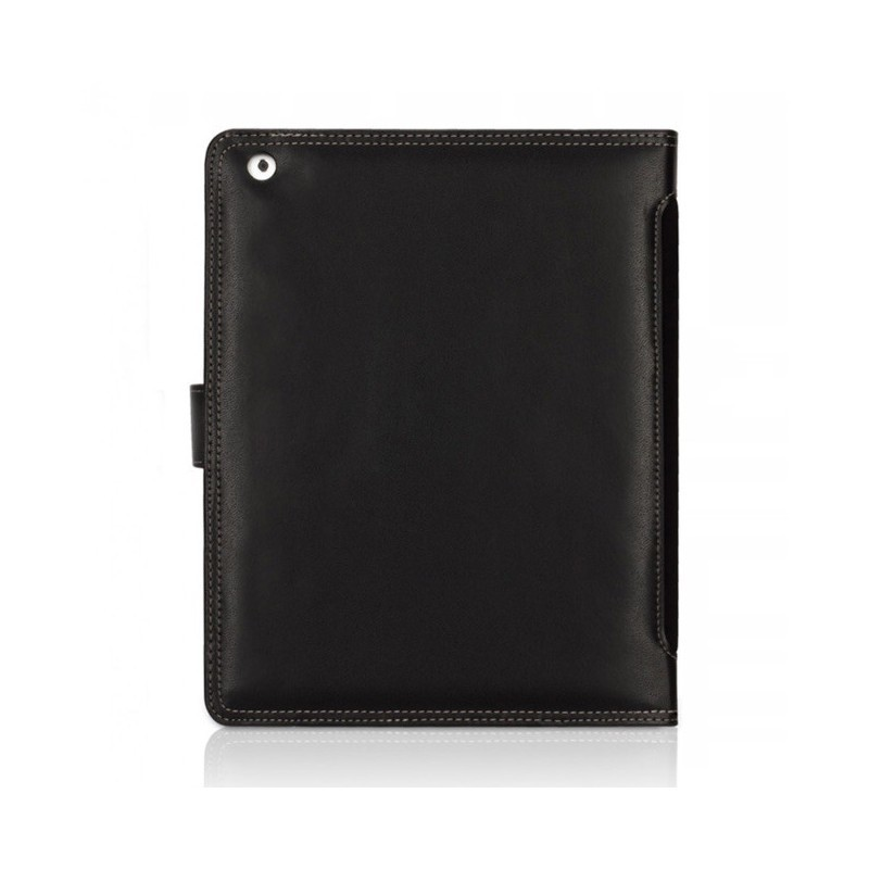 Griffin Elan Passport Case iPad 1/2/3/ schwarz