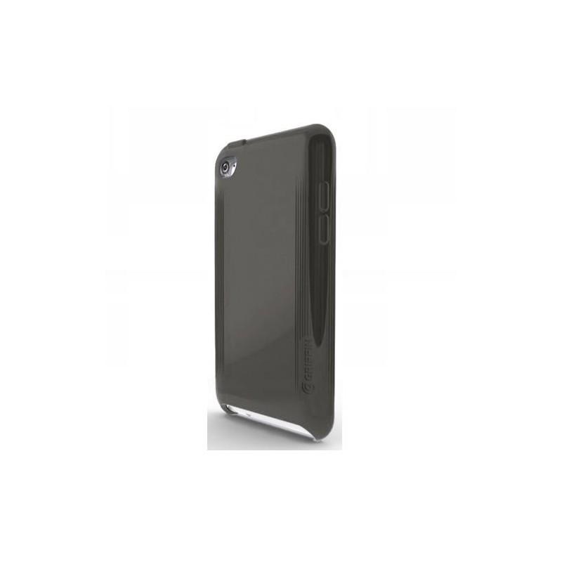 Griffin Motif Gloss iPod Touch 4G Smoke