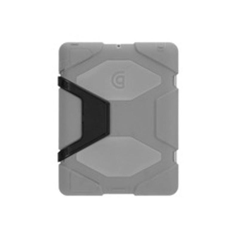 Griffin Survivor Stand für iPad 2, 3, 4