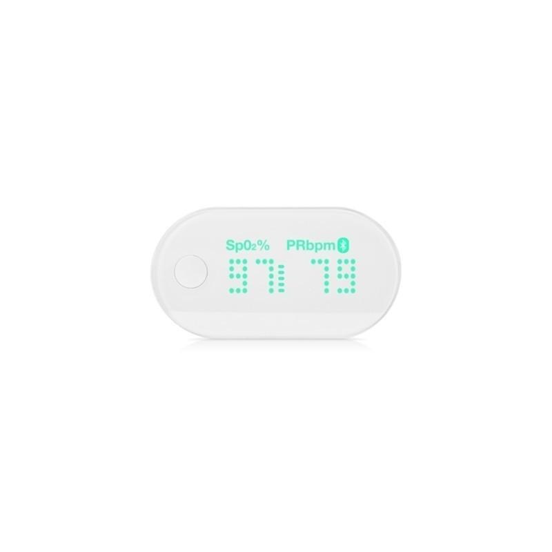 iHealth Puls Oximeter Bluetooth