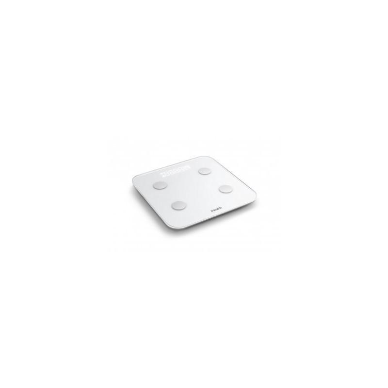 iHealth Körperanalysewaage Core HS6 Bluetooth / WiFi