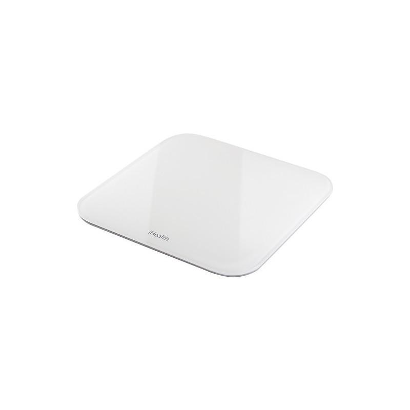iHealth Körperanalysewaage Lite Bluetooth / WiFi