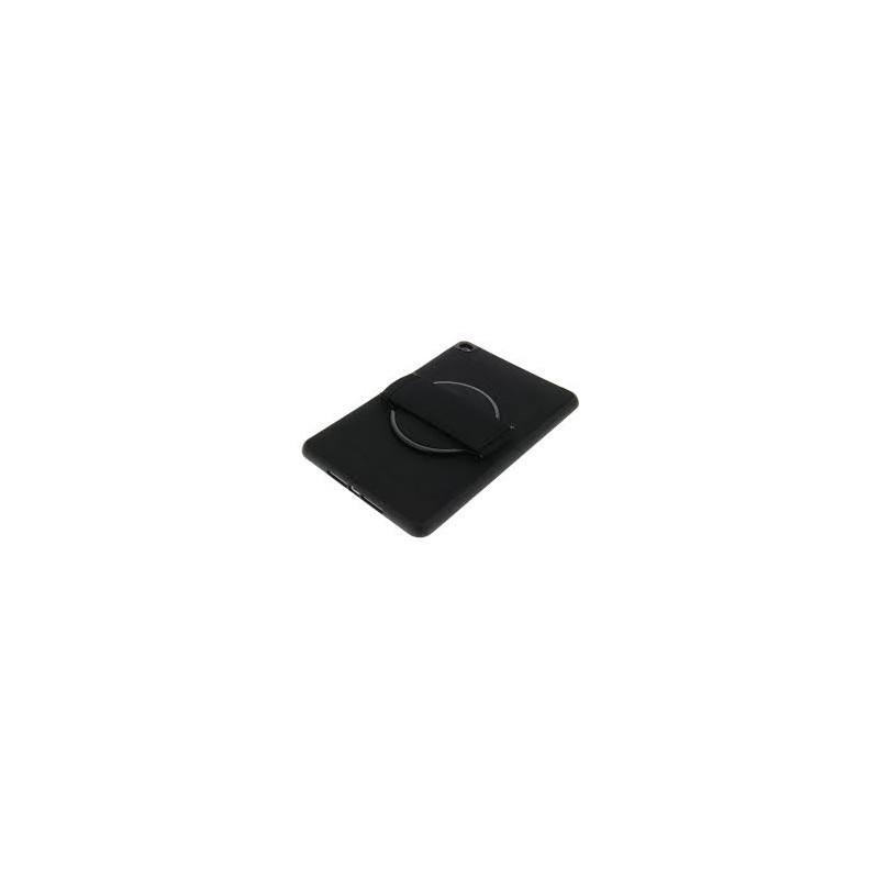 Griffin AirStrap 360 mit Griff iPad mini 4 schwarz