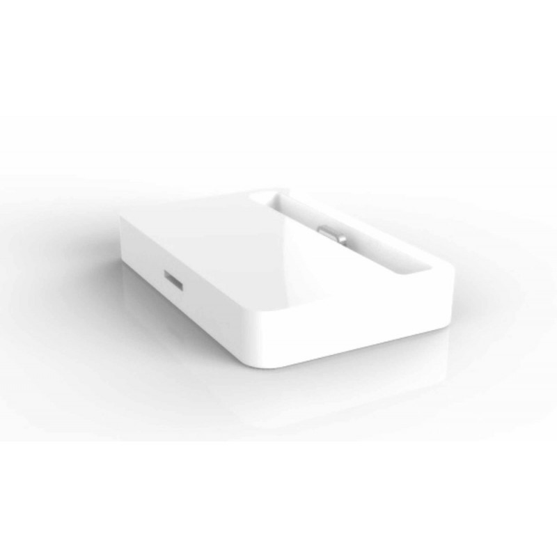 Lightning Dock iPhone 5