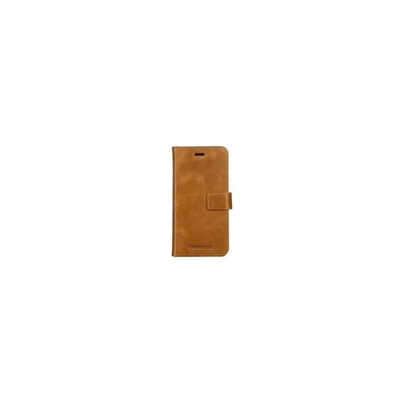 dbramante1928 Copenhagen 2 Case iPhone 7 Plus braun