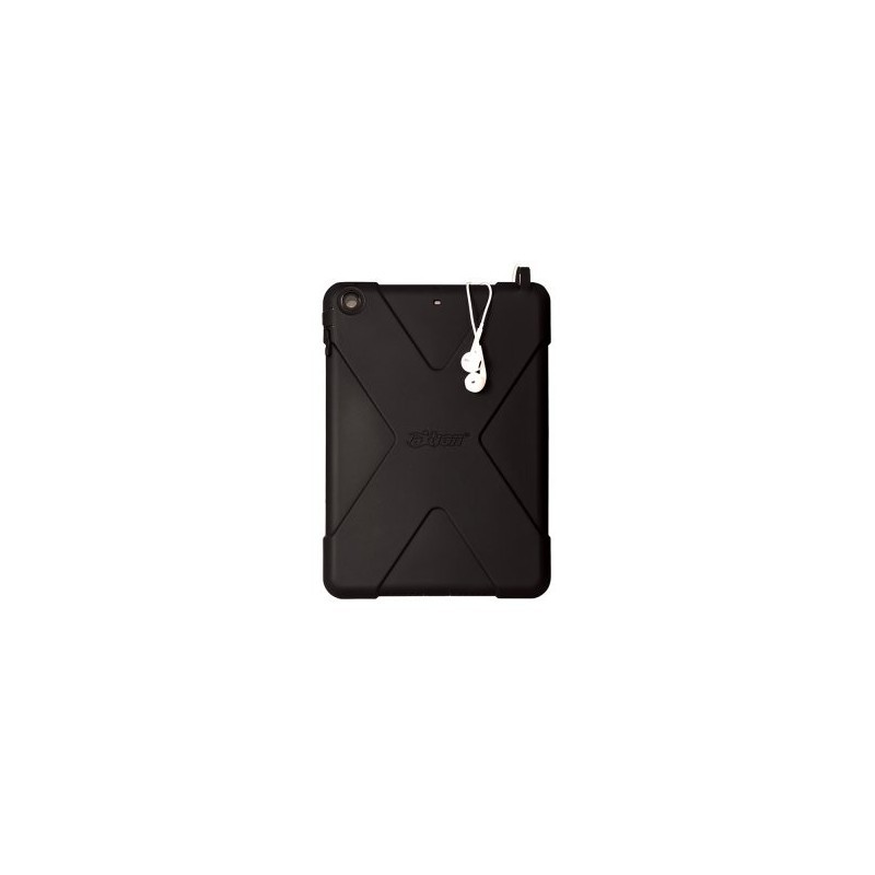 Joy Factory aXtion Bold Rugged Case iPad Mini 1/2/3 schwarz