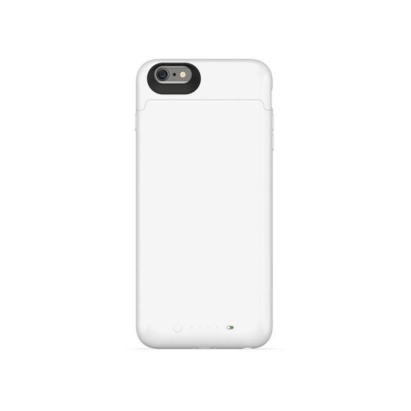 Mophie Juice Pack iPhone 6(S) Plus weiß