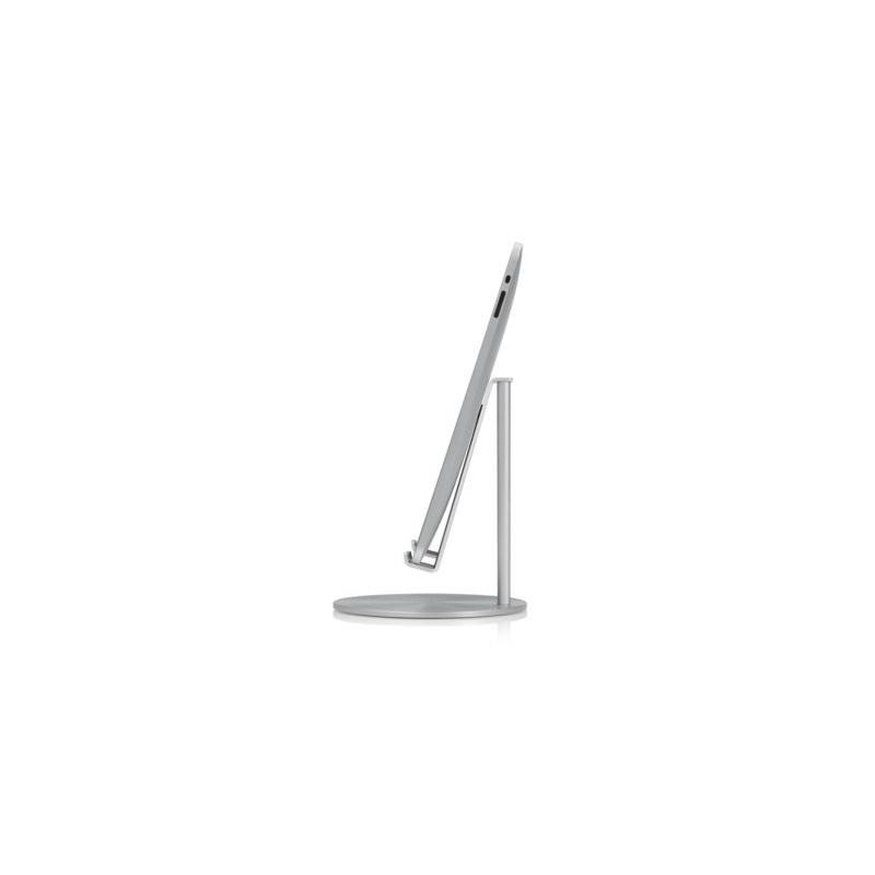 Just Mobile UpStand Tablet Ständer