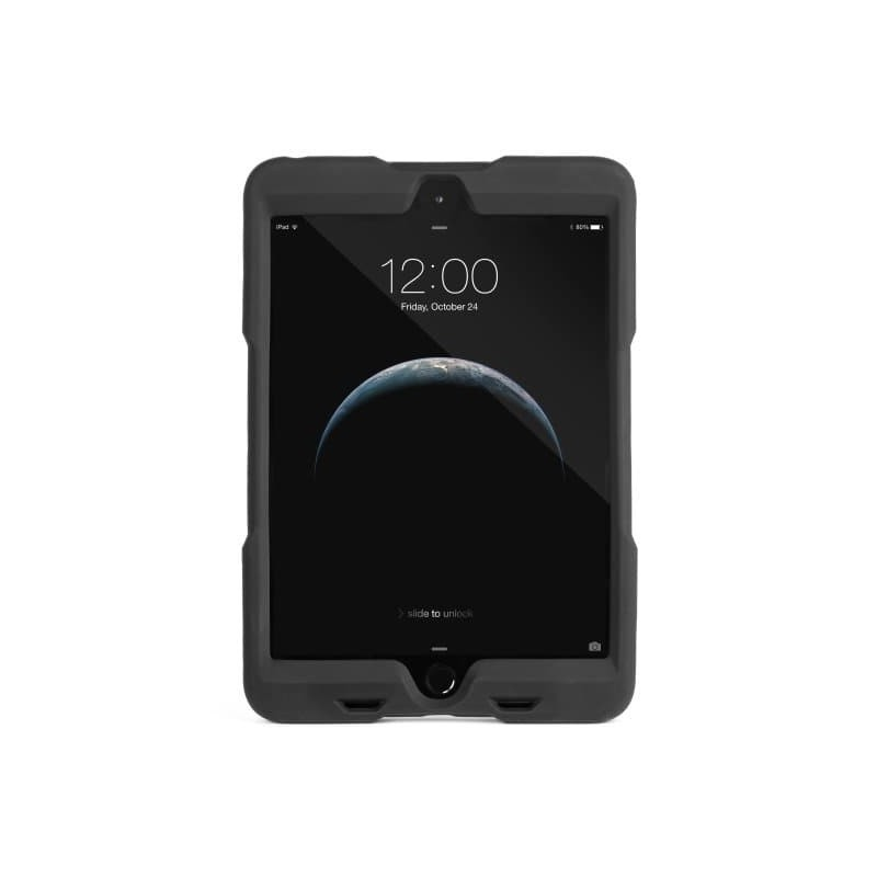 Kensington Blackbelt Rugged iPad Mini schwarz