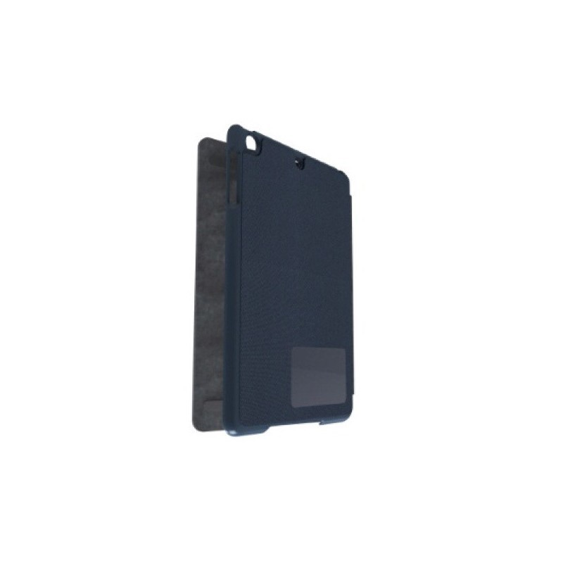Kensington Comercio Hard Folio Case iPad Air 1 grau