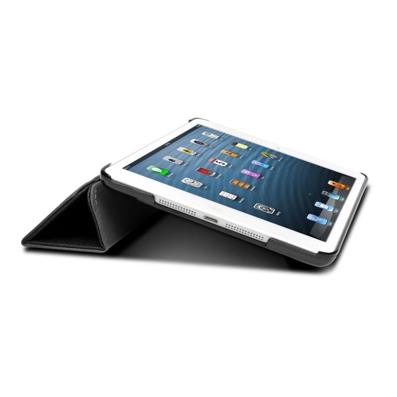 Kensington Blackbelt Rugged iPad Mini schwarz