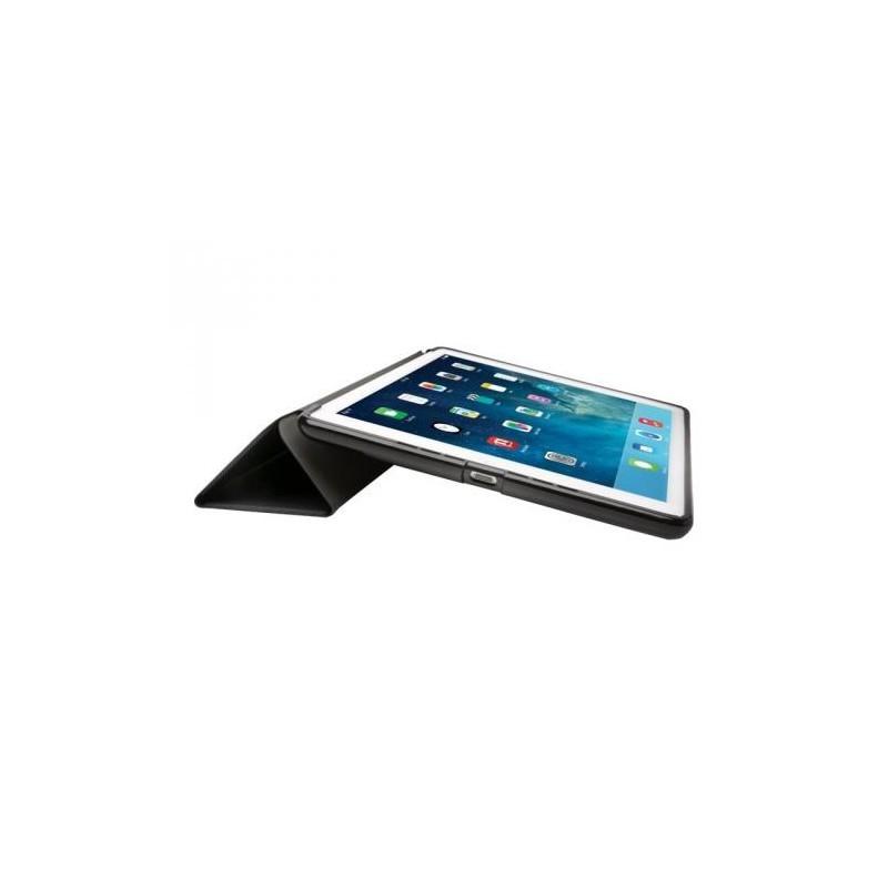 Portafolio Me iPad Mini schwarz