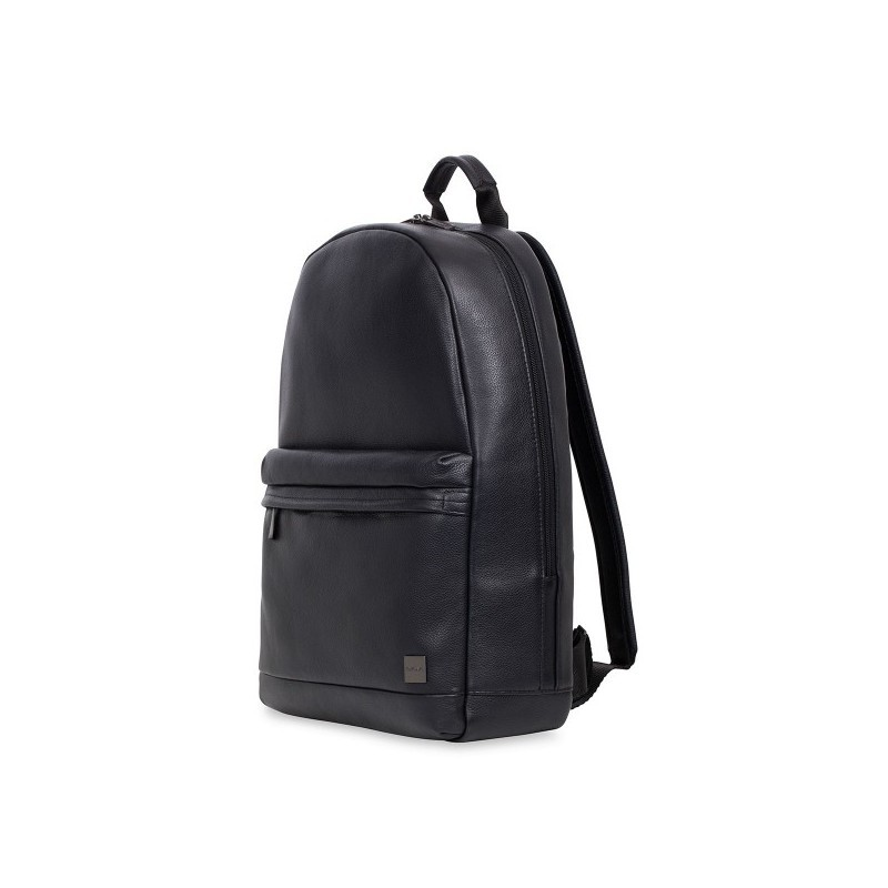 "Knomo Barbican Albion Backpack 15"" Black"