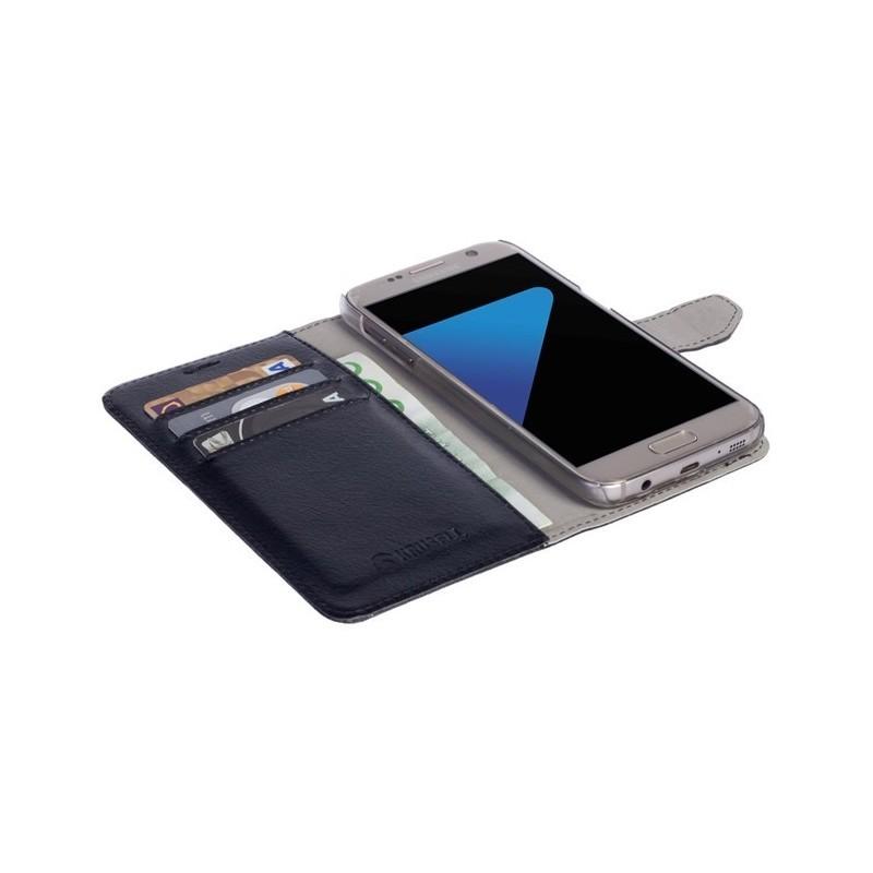 Krusell Boras FolioWallet Galaxy S7