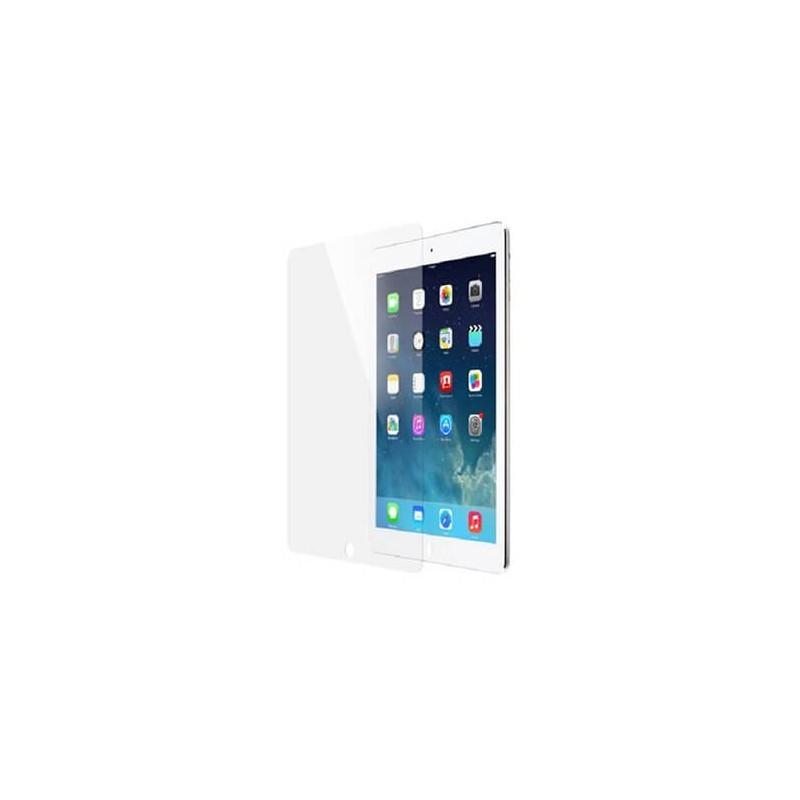 Laut Prime iPad Air 1 / 2 Clear