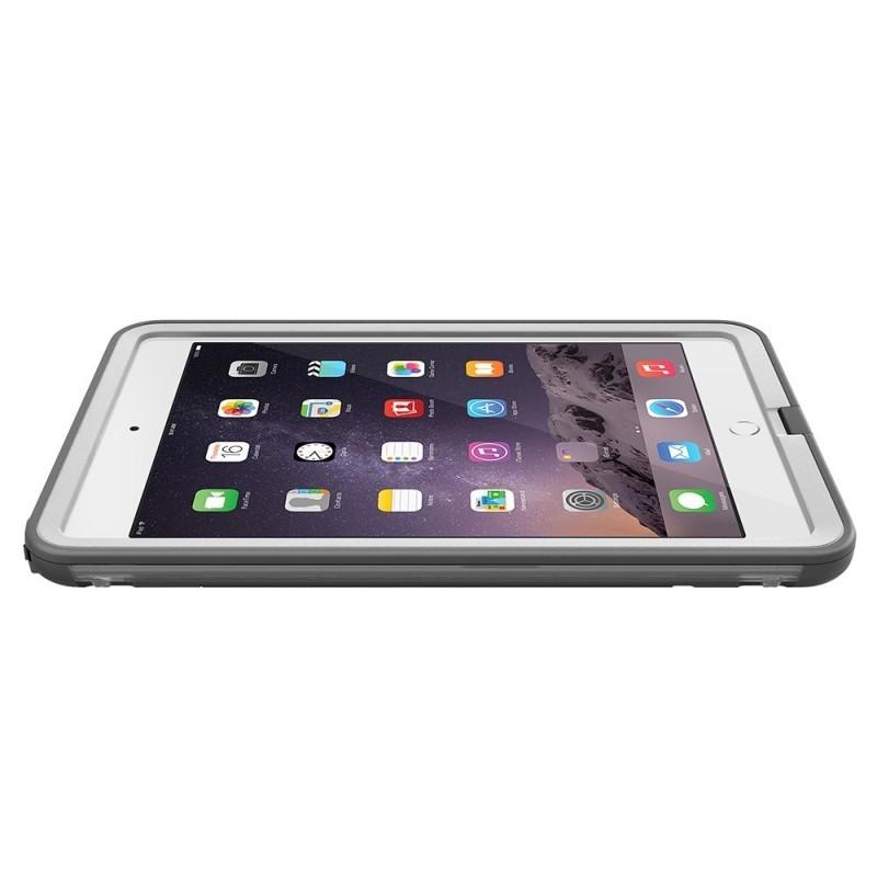 Lifeproof Fre Hülle iPad Mini 1/2/3 weiß