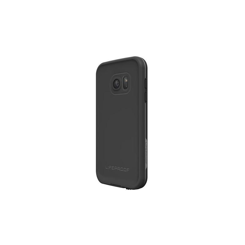 Lifeproof Fre Hülle Galaxy S7 schwarz