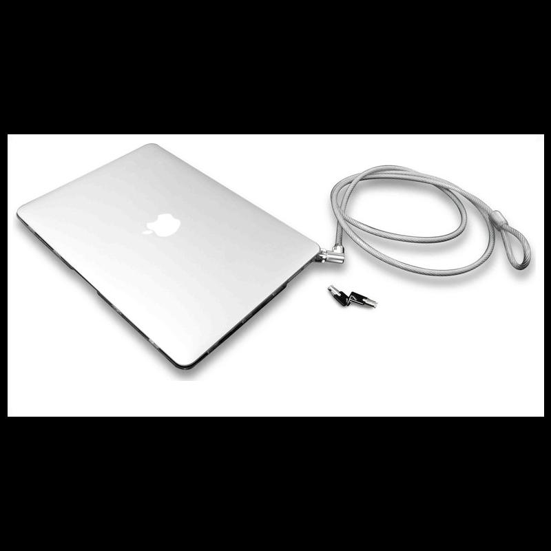 """Maclocks MacBook Air 11"""" Schloss und Sicherheitshülle"""