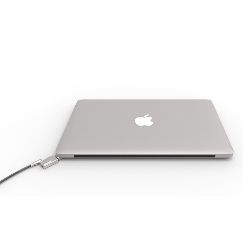 "Maclocks MacBook Air 13"" Zoll Schloss"