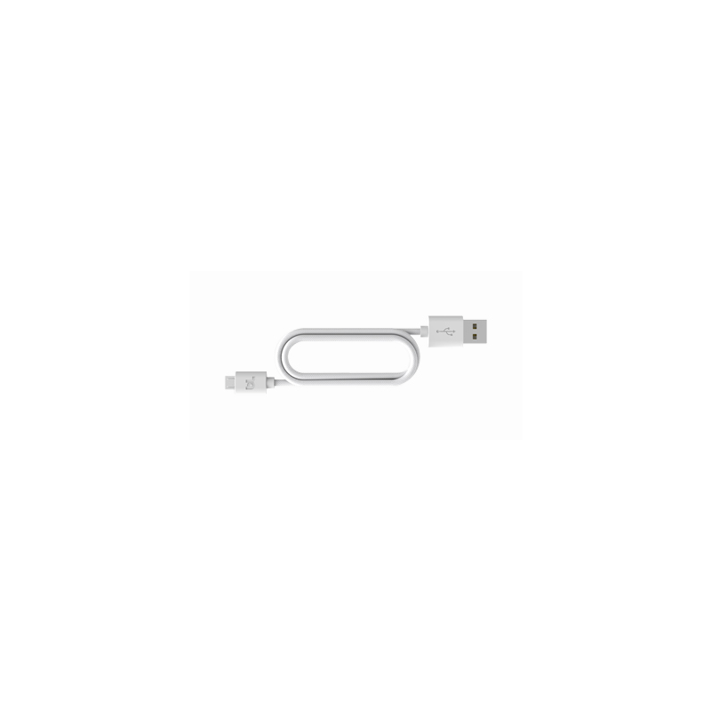 Bluelounge Micro-USB-auf-USB-Kabel