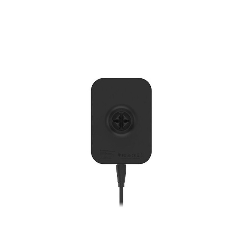 Mophie Charge Force Auto-Dock mit kabelloser Ladung