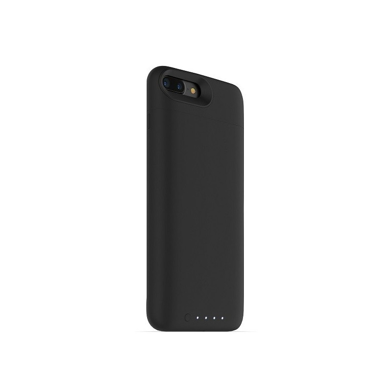 Mophie Juice Pack Air iPhone 7 Plus / 8 Plus schwarz