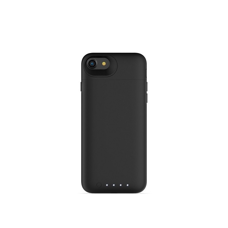 Mophie Juice Pack Air iPhone 7 schwarz
