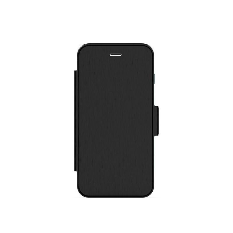 Mophie Hold Force Folio für Base iPhone 7 / 8 Plus Schwarz