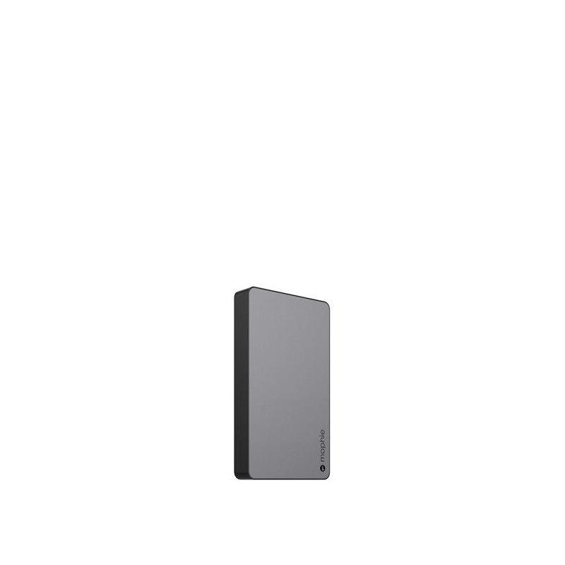 Mophie Universal Quick Charge External Battery 6000mAh Rosa