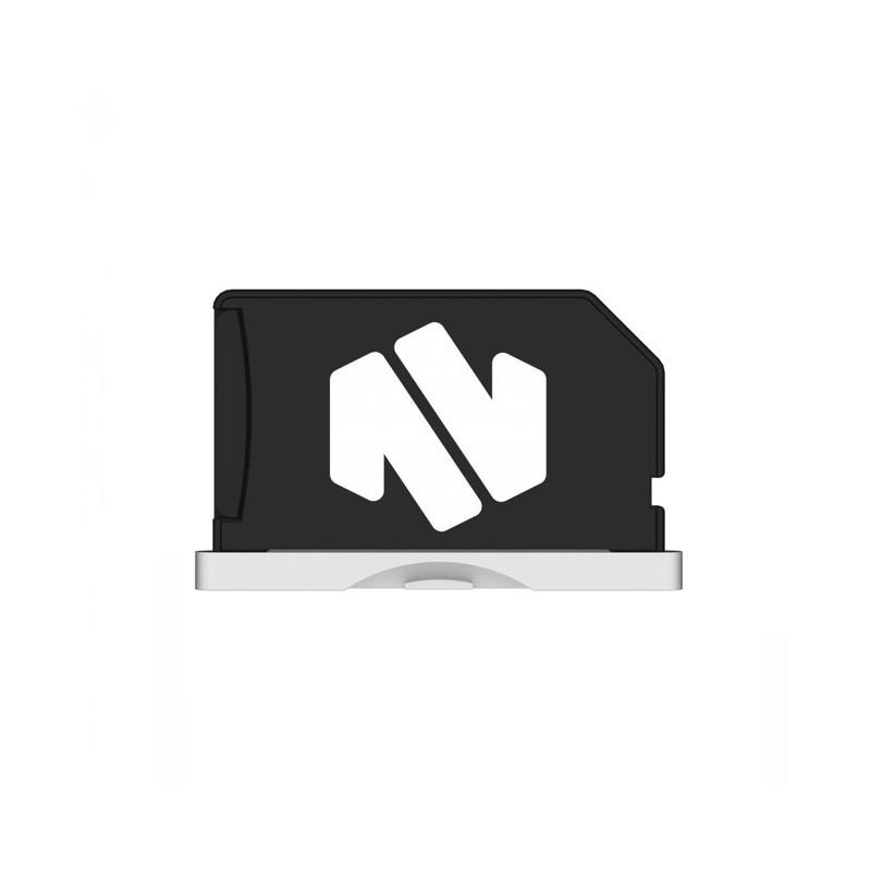"Nifty MiniDrive Retina 13"" Silber"