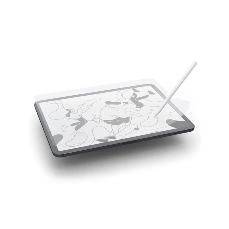 Paperlike Displayschutzfolie iPad Pro 11 inch / iPad Air (2020)