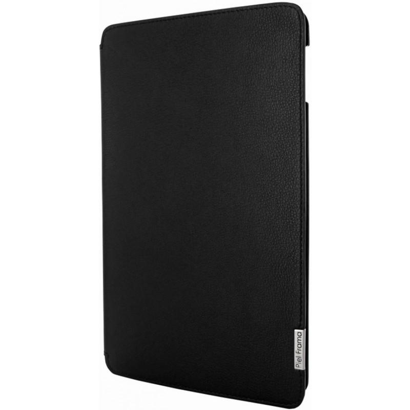 Piel Frama FramaSlim iPad mini 4 schwarz