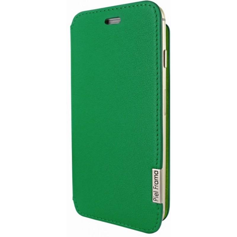 Piel Frama FramaSlim iPhone 6(S) grün