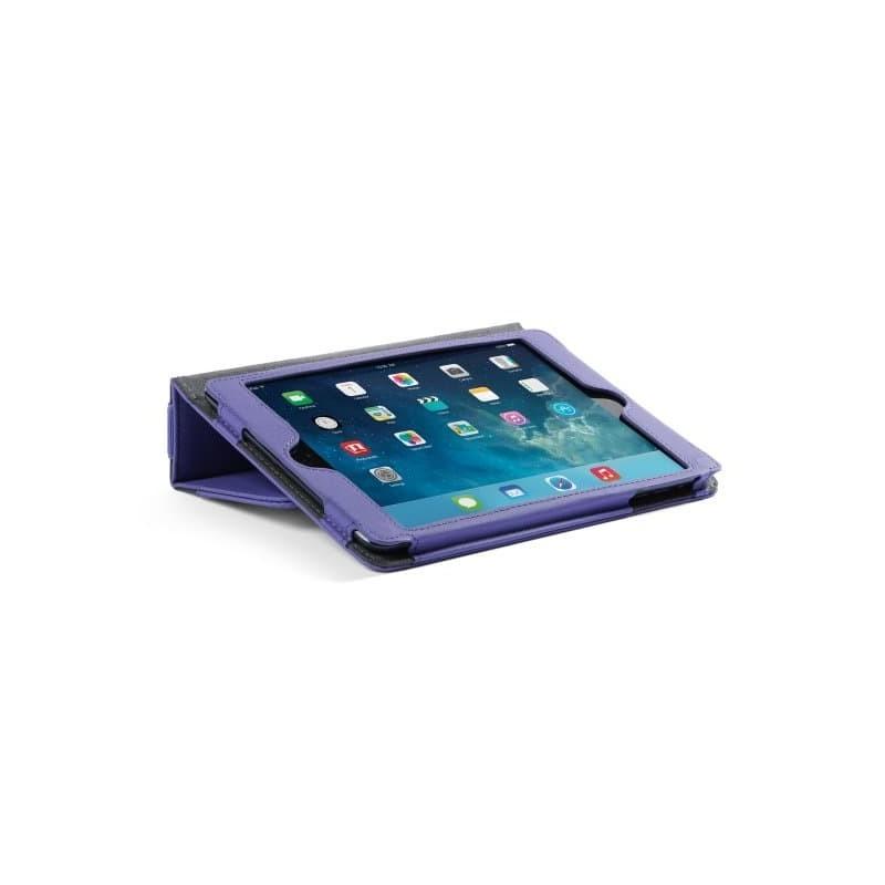Kensington Smartcase iPad Mini lila