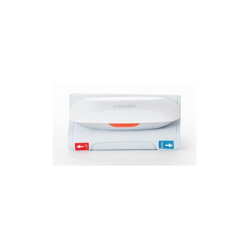 iHealth Blutdruckmessgerät Bluetooth