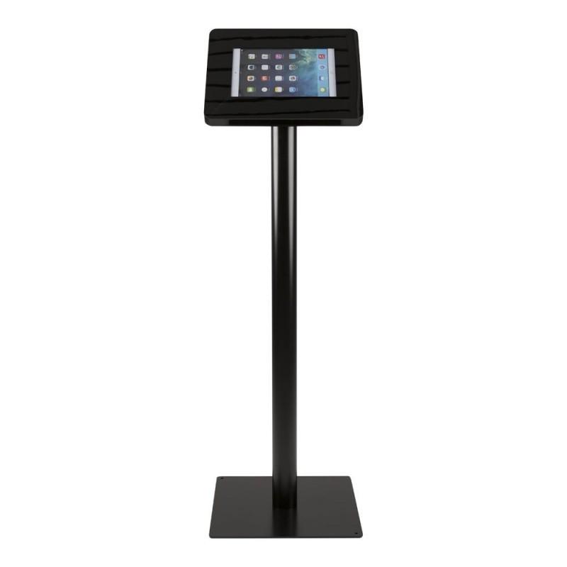 Tablet Bodenständer Meglio iPad und Galaxy Tab schwarz