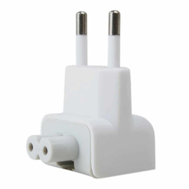 Apple EU-Adapter-Stecker