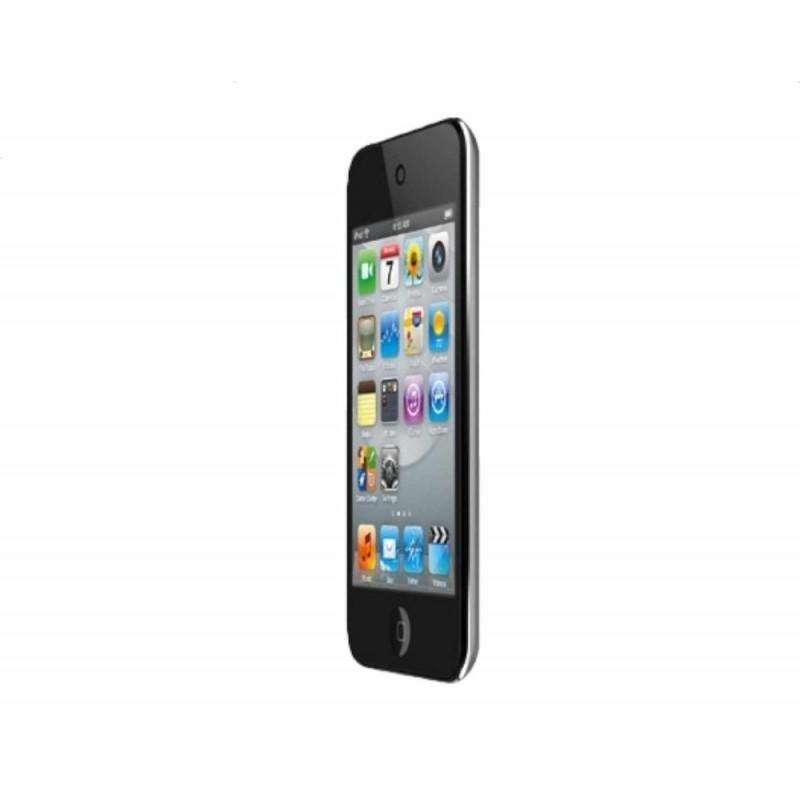 Displayschutzfolie iPod Touch 3G/4G klar (Vorderseite)