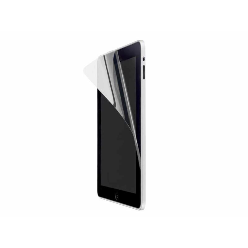 Displayschutzfolie iPad 1 klar (Vorderseite)