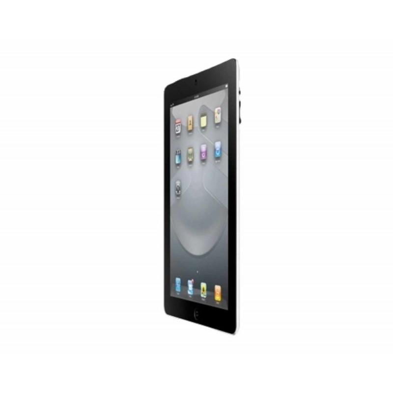 Displayschutzfolie antireflektierend iPad 2/3/4 (Vorderseite)