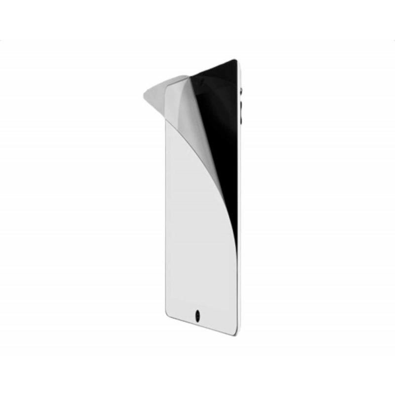 Displayschutzfolie iPad 2/3/4 Spiegel (Vorderseite)