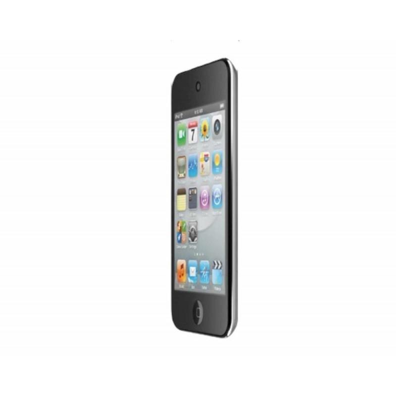 Displayschutzfolie antireflektierend iPod Touch 3/4G (Vorderseite)