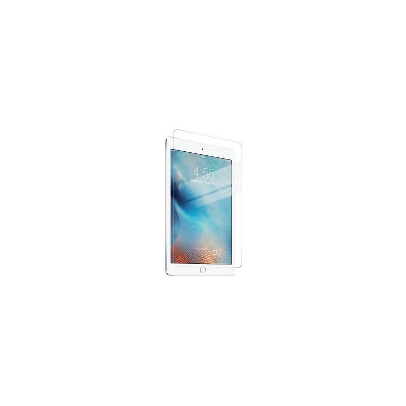 BodyGuardz Pure Glass screenprotector iPad Mini 4