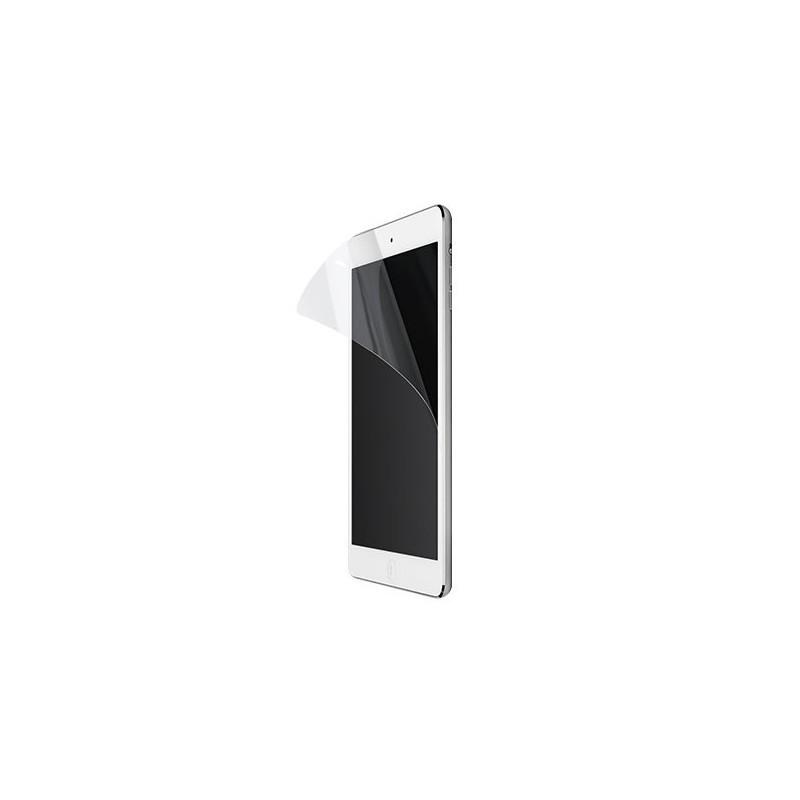 Displayschutzfolie antireflektierend iPad Mini (Vorderseite)