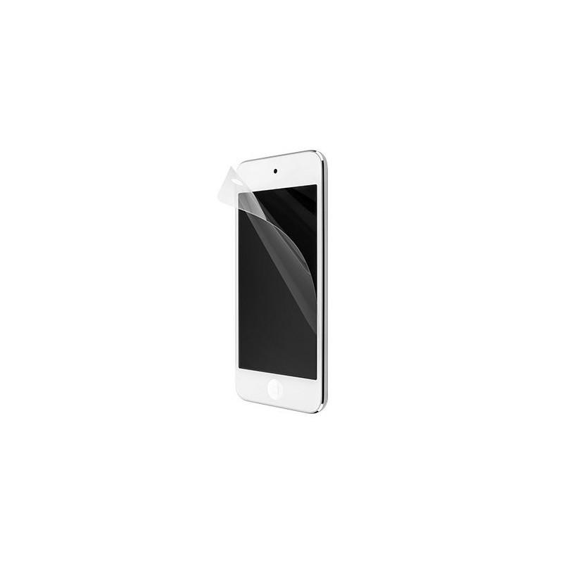 Displayschutzfolie antireflektierend iPod Touch 5G/6G (Vorderseite)