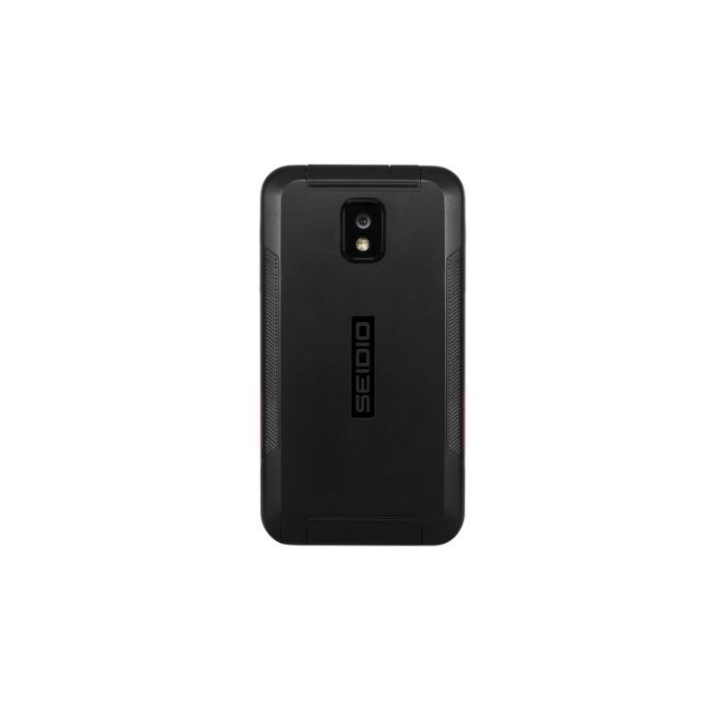 Seidio waterproof OBEX Note 3 Hülle schwarz