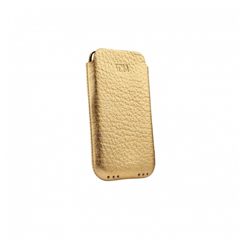 Sena UltraSlim Pouch iPhone 3G(S) gold
