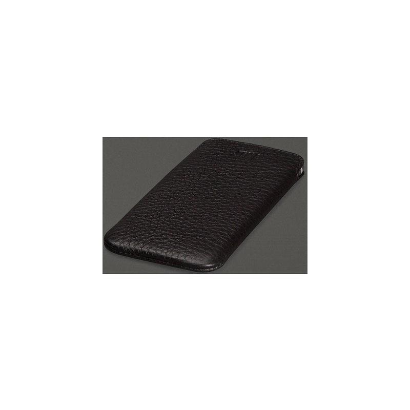 UltraSlim Classic iPhone 6 / 6S Black